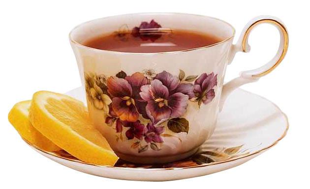 43450_flowered-teacup.jpg