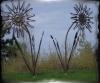 Frederik Meijer Garden Sculpture, Grand Rapids, Michigan