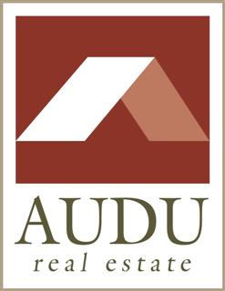 Audu Real Estate