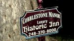 Cobblestone Manor, Auburn Hills, Michigan