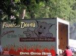 famous-daves-truck