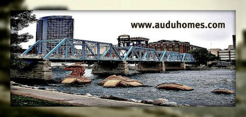 AUDU REAL ESTATE FACEBOOK PAGE