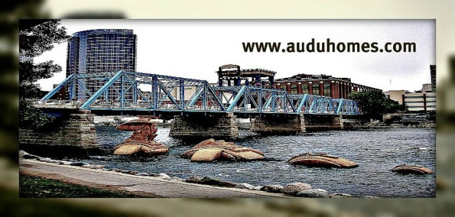 AUDU REAL ESTATE FACEBOOK PAGE