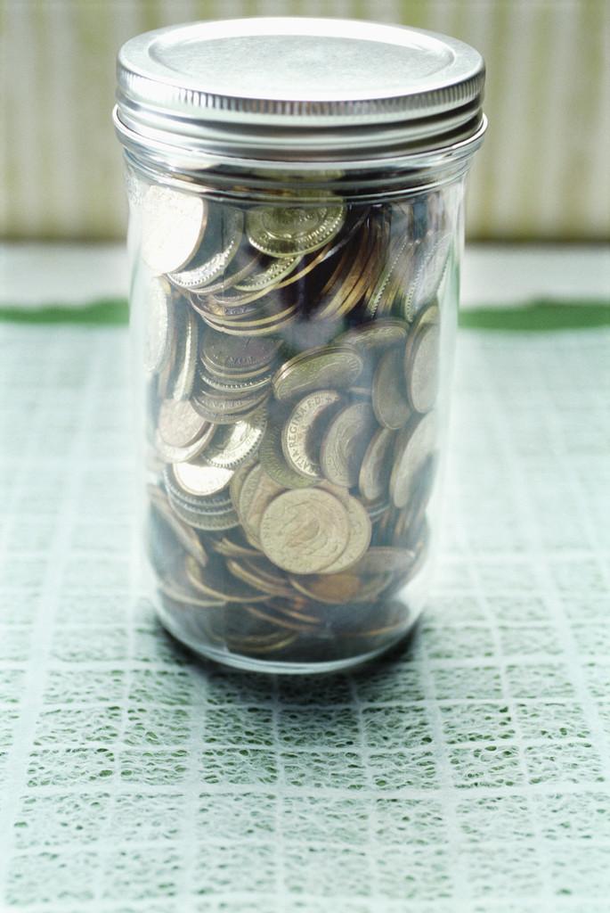 Money Saving Tips Grand Rapids Real Estate Musings